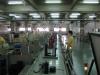 Habor Factory - Nov. 2012