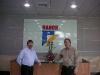 2004 Habor Taiwan