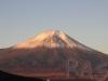 2004 Mount Fuji
