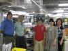 Metrol Factor - June 2012