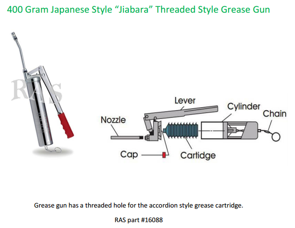 Jiabra_grease_gun