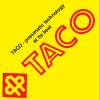 taco_catalog